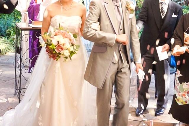 冠婚葬祭マナー