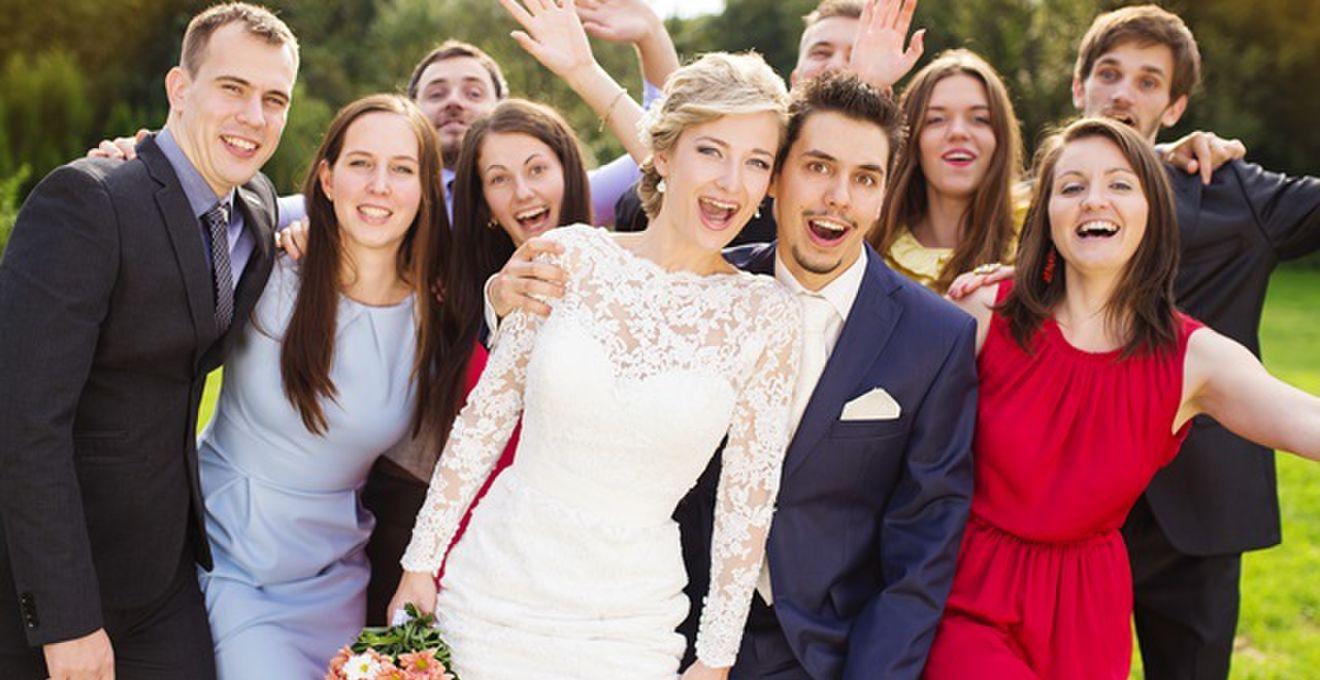 冠婚葬祭マナー女性の服装