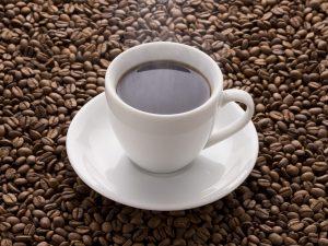 腸内洗浄コーヒー浣腸