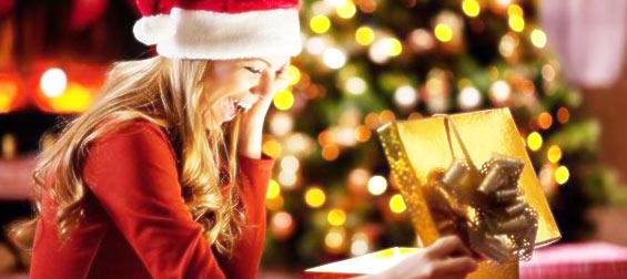 クリスマスプレゼントおすすめ