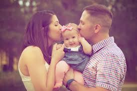 シングルマザーの再婚のきっかけ