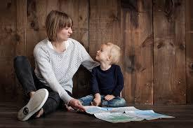 シングルマザー辛い時、小学生の子供