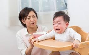 シングルマザーとワンオペ育児の違い